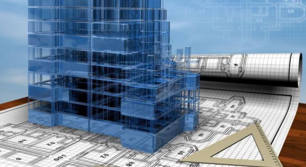 Mimarlık ve İnşaat Mühendisliği Öğrencisi olmak