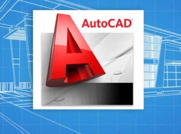 AutoCad Komutları ile Taslak Hazırlamayı Kolaylaştırın