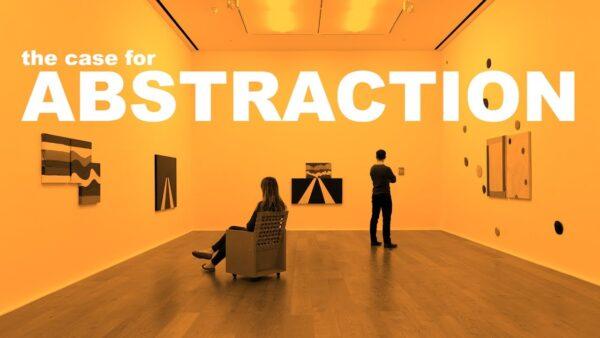 Abstraction-Création (SOYUT SANAT)