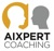 Aixpert-Coaching Logo