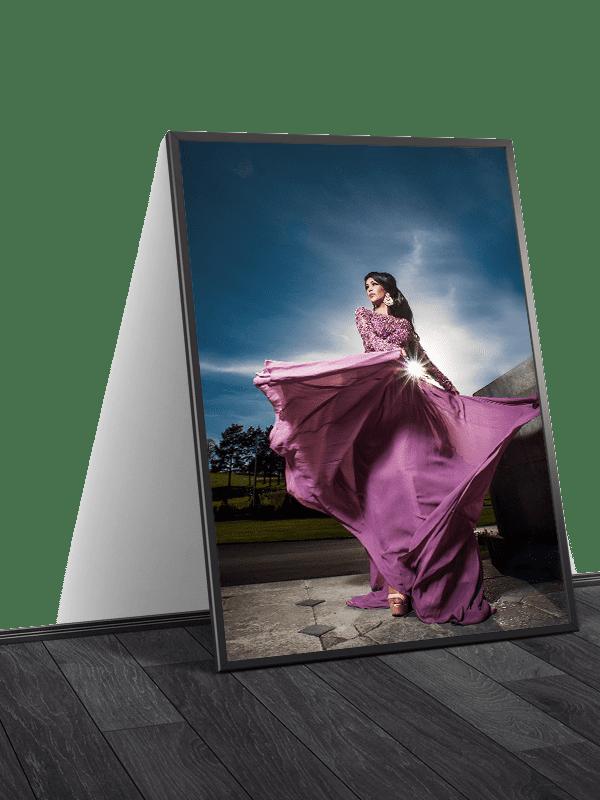 Kili Arts Large Format Printing