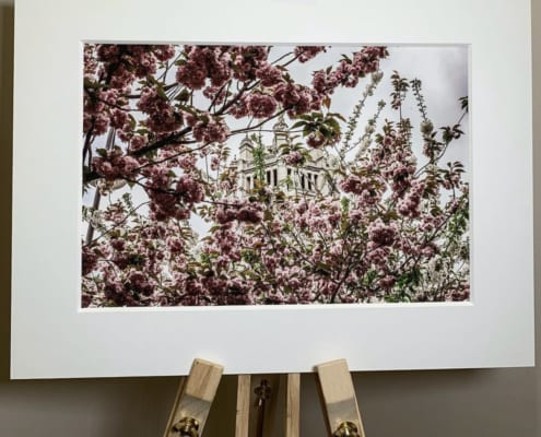 Giclee Fine Art Printing Slough