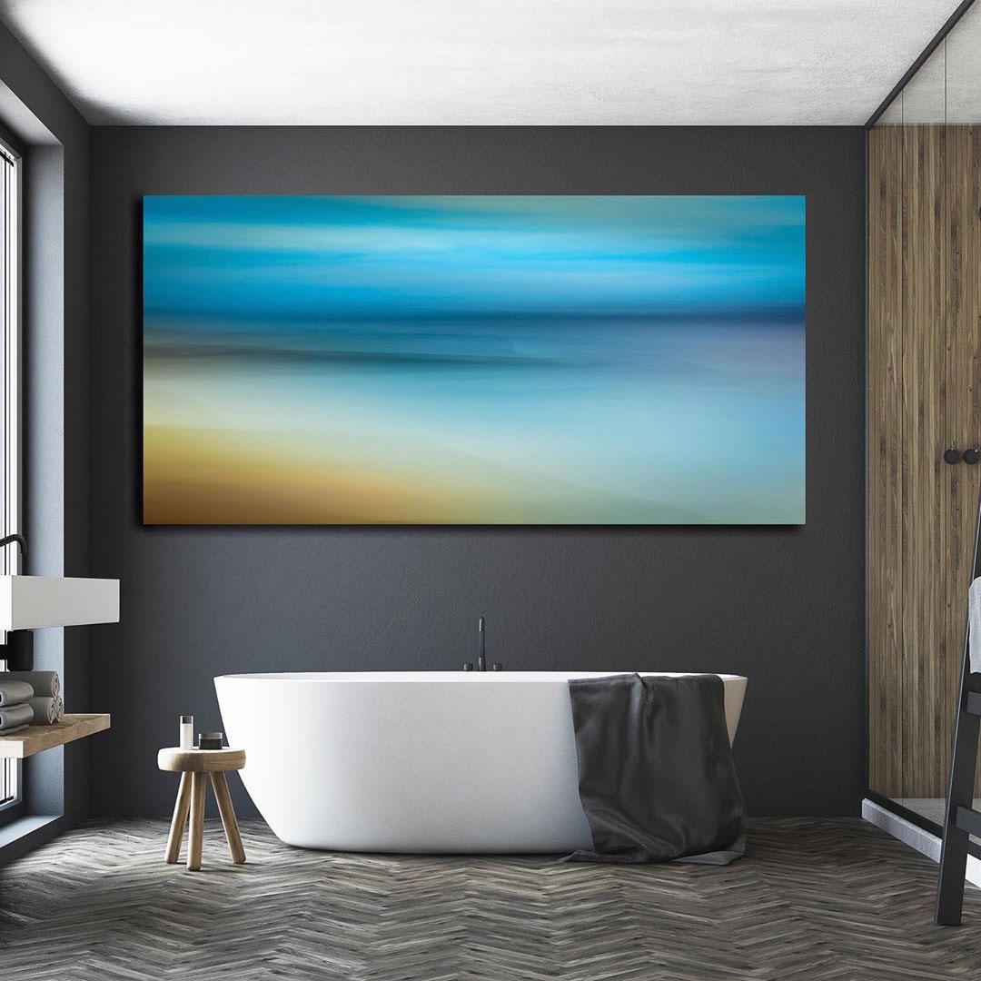 Chromaluxe-image-in-bathroom