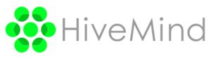 Hive Mind Logo