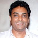 Anoop Srivastava