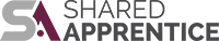 Shared Apprentice Ltd