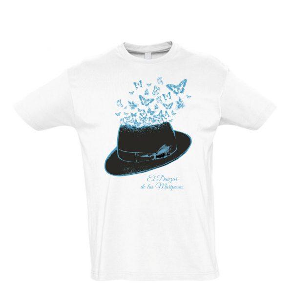 Sombrero Danzar - Chico