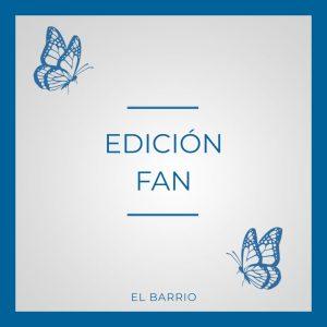 Edición Fan
