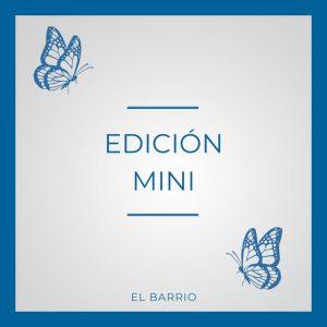 Edición Mini