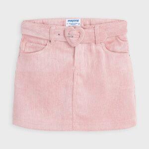Skirts and Shorts