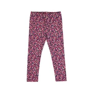 G Trousers and Leggings