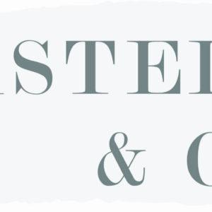 Pastels & Co
