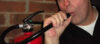 Clive-LT-Reygers-Gallery-Shot1-BHP-Radio