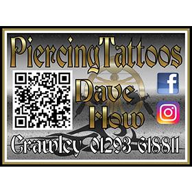 Piercing-Tattoos-Crawley-BHPRadio