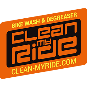 Clean MyRide Wash Degreaser