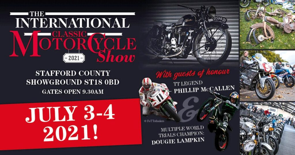 stafford-classic-motorcycle-show