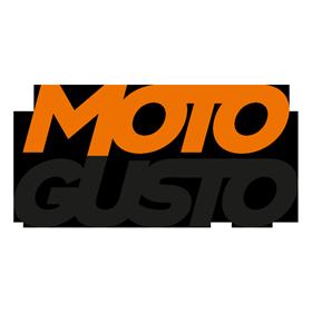 Motogusto logo on BHP Radio website