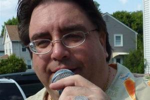 BHP Radio Mike Bollea Presenter