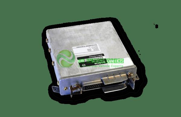 SCEC02 SCANIA EDC NB WATERMARKED 640 X 414