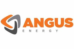 angus-energy
