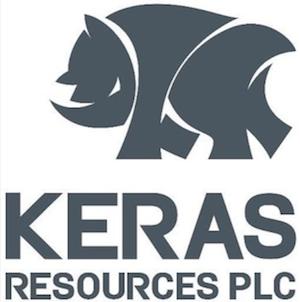 krs-keras-resources-logo