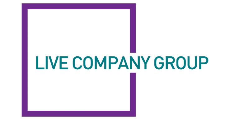 live-company-group