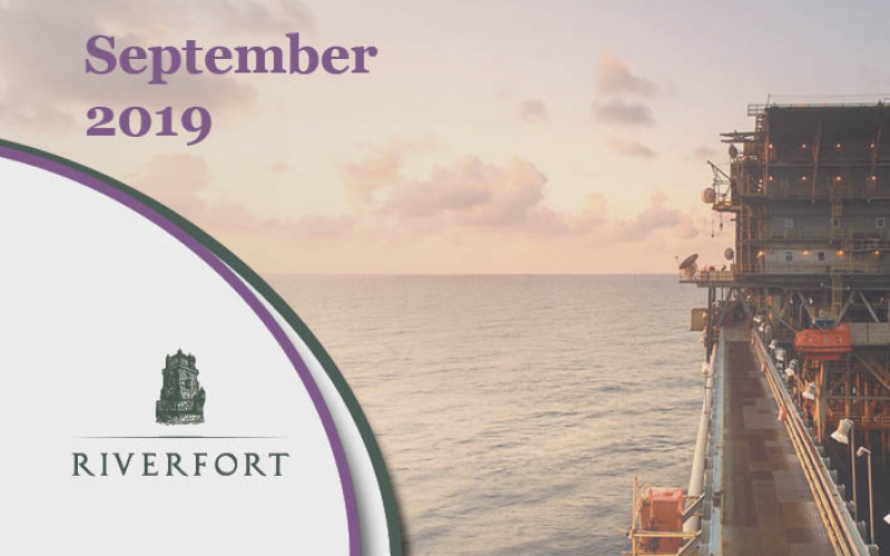 market-update-september-2019