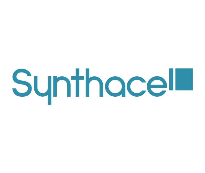 Synthace: Biotech Leadership Index