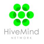 HiveMind Network logo