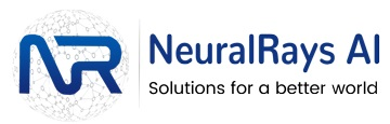 NeuralRays AI logo