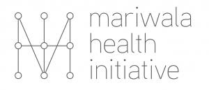 Mariwala Health Initiative