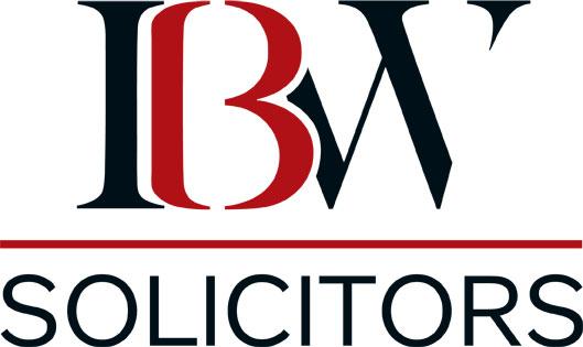 IBWsolicitors