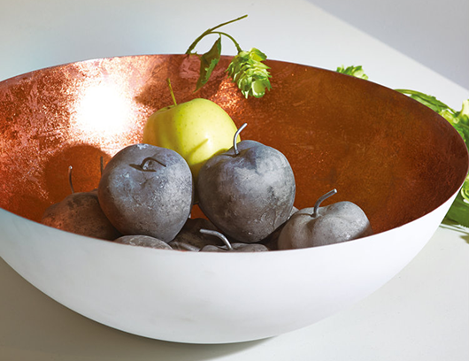 copper-bowl