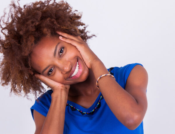 afro-hair3