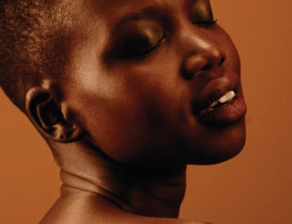 Cover-photo-brown-beauty