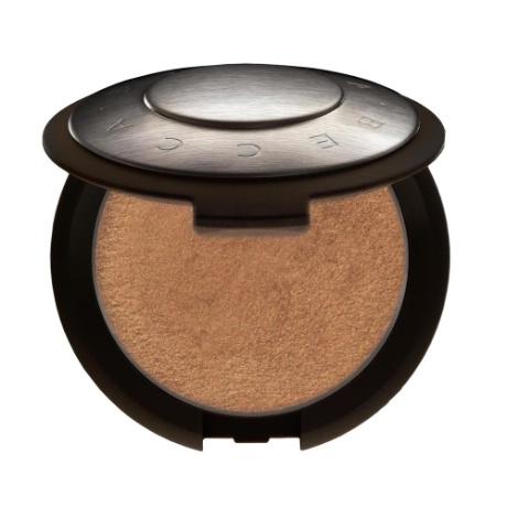 becca-cosmetics-shimmering-skin-perfector-pressed-topaz_1748_3