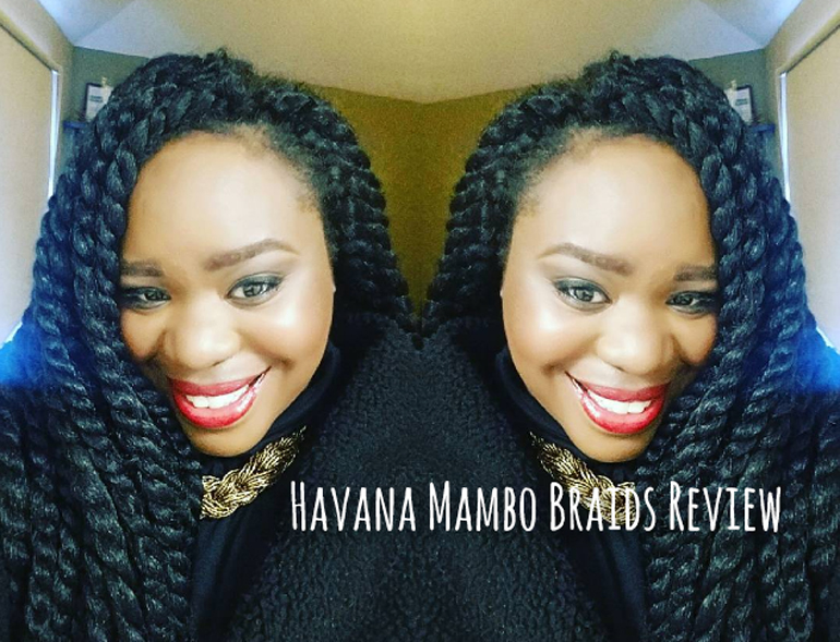 Let's_Mambo!_Hair_Review_-_Angie_Greaves_-_2016-02-21_22.26.44