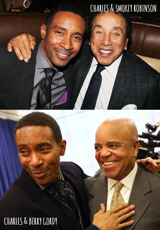 Charles-and-Berry-Gordy