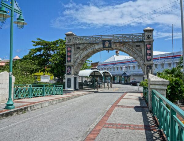 Bridgetown,_Barbados.
