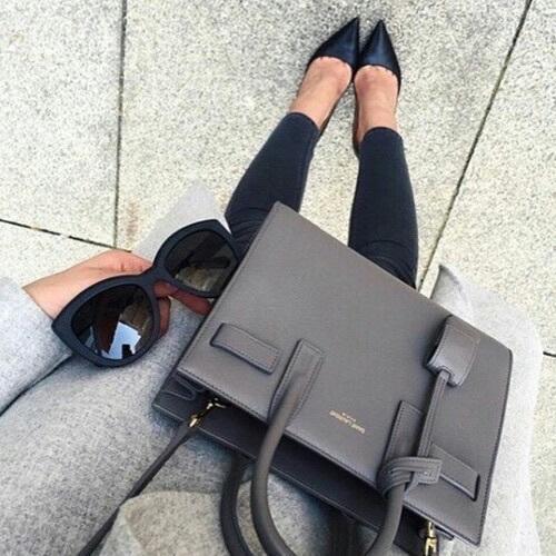 beige-black-blazer-boots-Favim.com-4088253