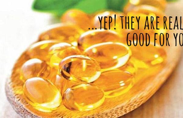 fish-oil-text