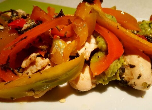 plated-chicken-2