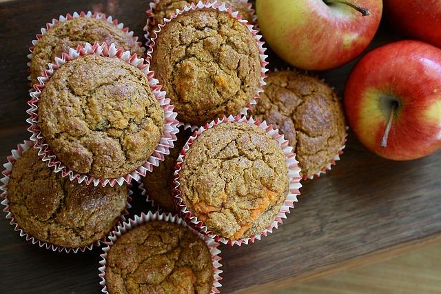 muffin-1390368_640