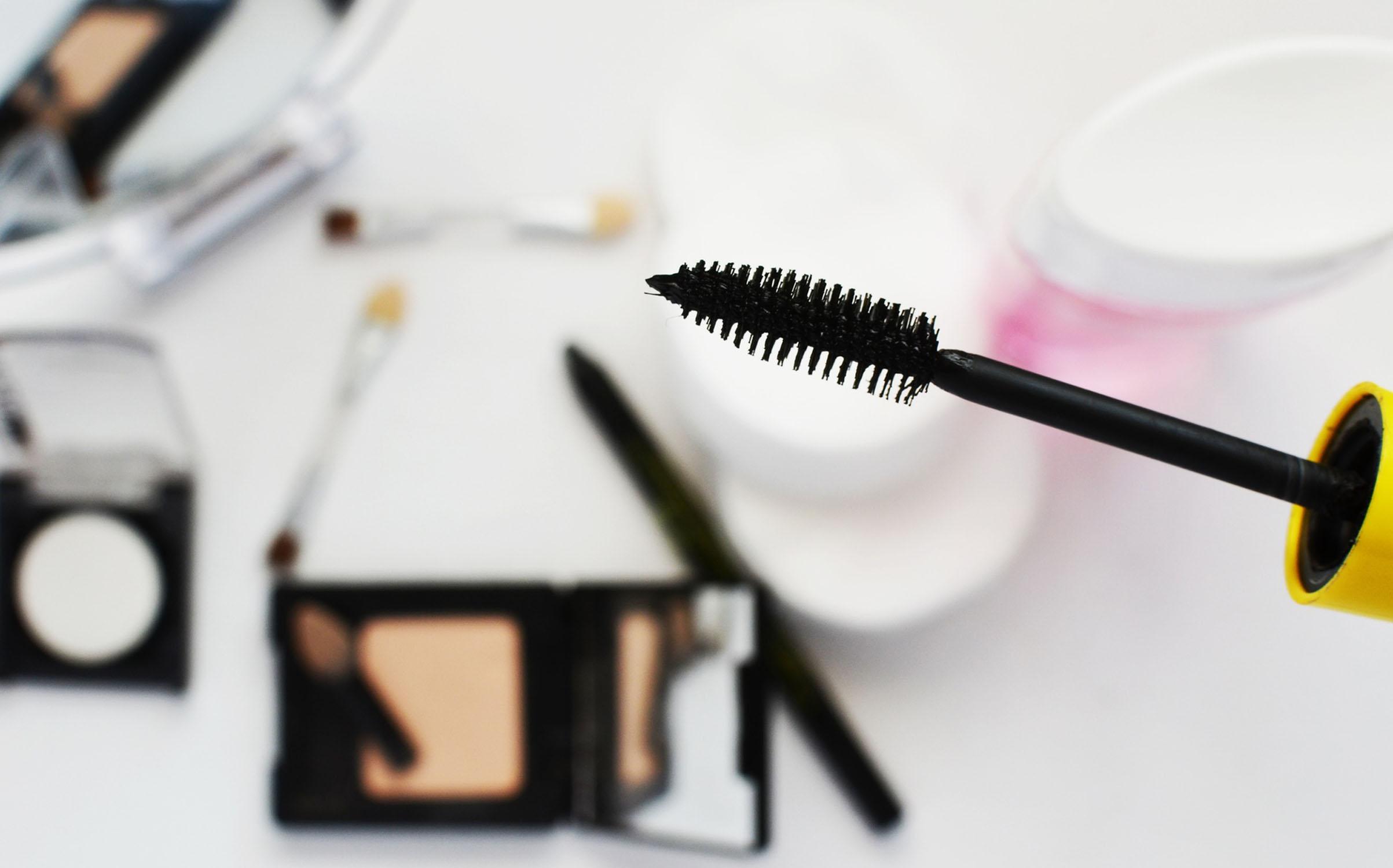 waterproof-your-eye-makeup
