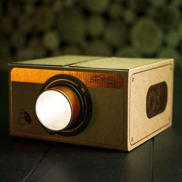 smartphone-projector-20_25429