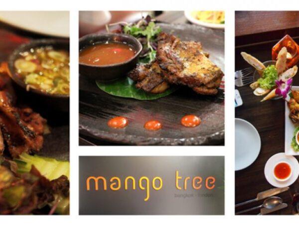 mango-tree-770x470