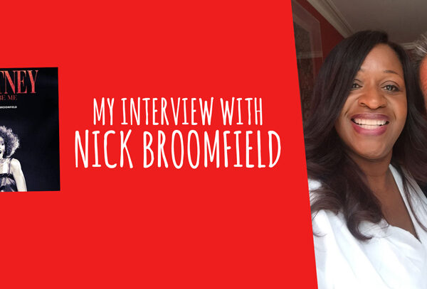 Nicek Broomfield