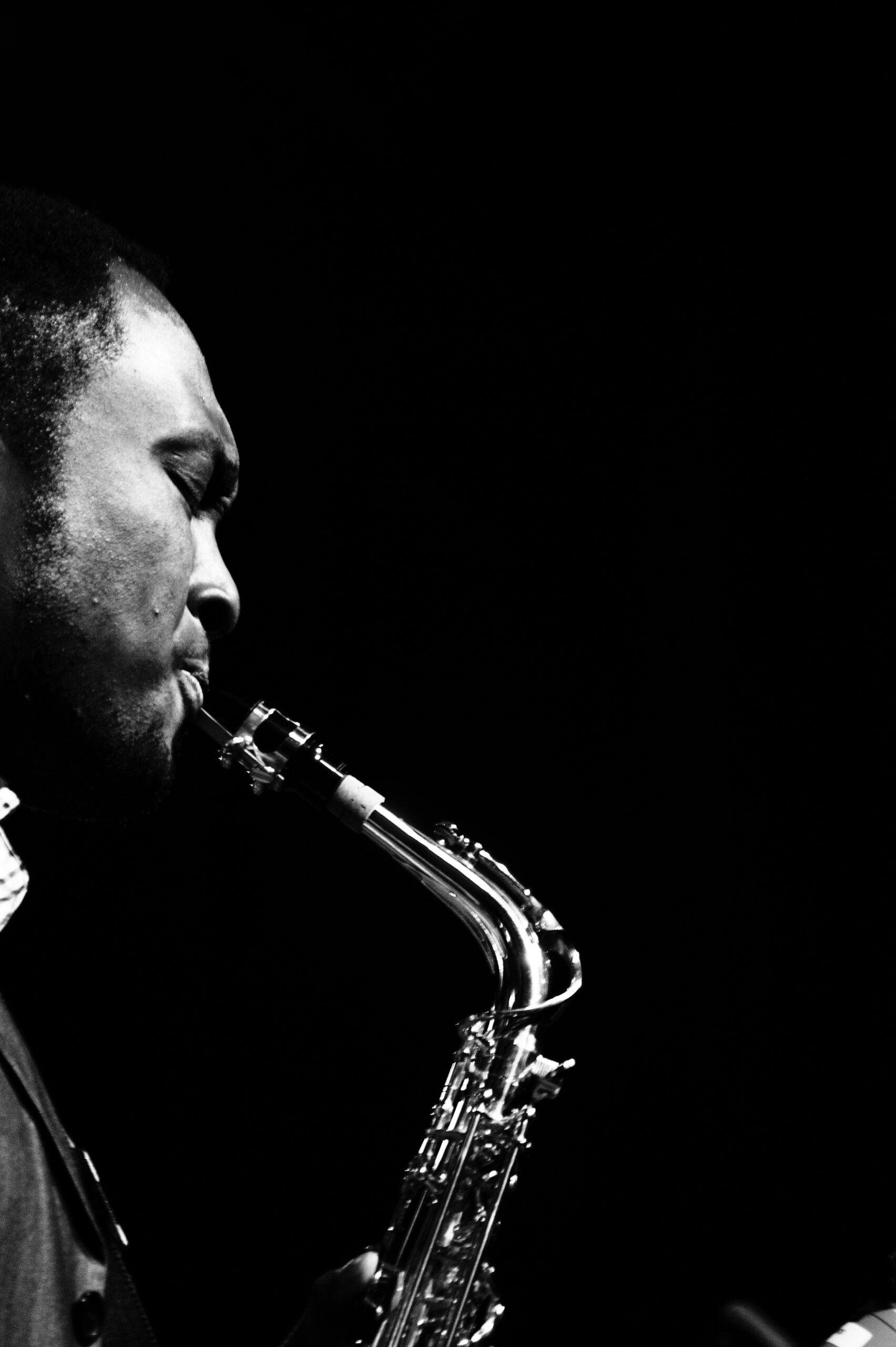 Jazz Appreciation