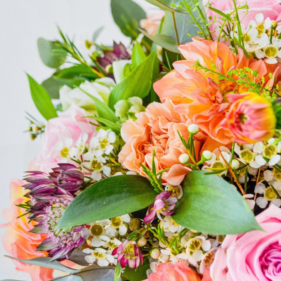 Copright: Flower Station UK