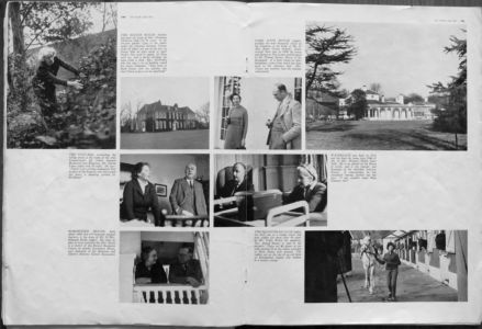 Ham Common - The Tattler Page 3 1962